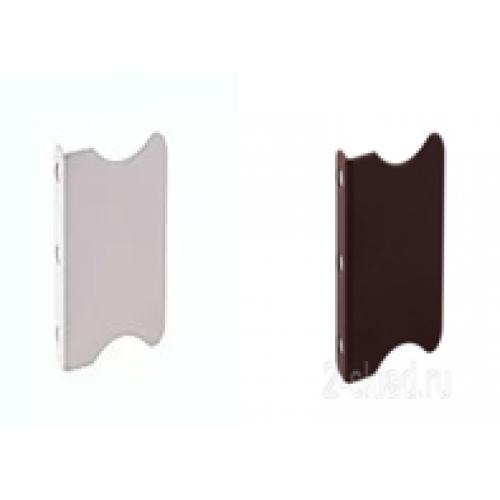 Ручка для москитной сетки (металл) шт.