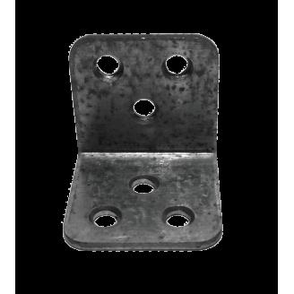 Уголок бытовой (мебельный) 30x30x30